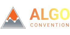 Algo Convention
