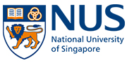 NUS National University Of Singapore Business School