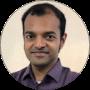 Vivek Krishnamoorthy