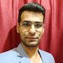 Rajeev Chahar