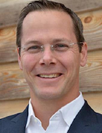 EPAT faculty - Dr. Richard Peterson
