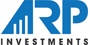 ARP Investments