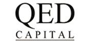 QED Capital Advisors LLP