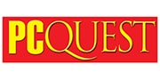 PC_Quest logo